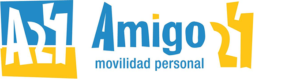 amigo-24-logo